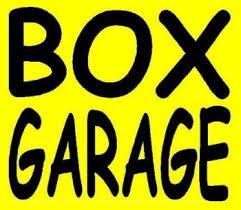 Campi Bisenzio - Zona Il rosi box auto di 15 mq