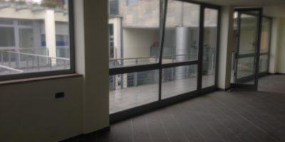 CALENZANO- Ufficio categoria A/10 in vendita.