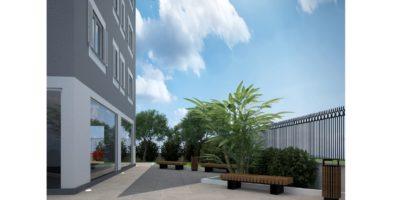 CAMPI BISENZIO- IL Rosi appartamenti 3 vani di prossima realizzazione.
