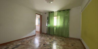 PRATO - Zona Ferrucci ufficio in affitto.