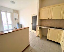 SESTO FIORENTINO-COLONNATA appartamento di 3,5 vani.