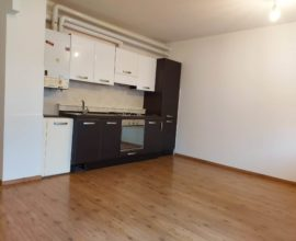 SESTO FIORENTINO-Appartamento di 3,5 vani con box e cantina.