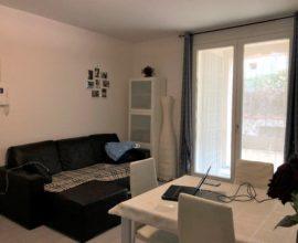 SESTO FIORENTINO-Zona Doccia appartamento di 3,5 vani in affitto.