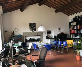 SESTO FIORENTINO - Ufficio di 45 mq.